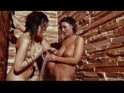 Порно видео онлайн с екатериной морозовой