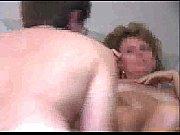смотреть видео порно юних