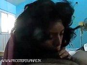 Image Peruana peituda infiel mamando e sentou no amante