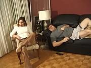 зрелые праститутки москва