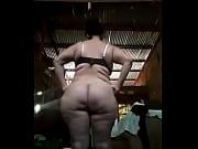 фото голой жены на дискотеке