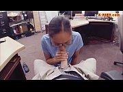 порно с жеребцом смотреть ролик