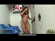 Порно сайты 3gp скачать на телефон