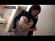 驚異の30代美魔女セレブ真木美咲のモザなし無修正裏ビデオ動画無料の無料エロ動画