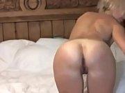 русское порно бабушки толстушки