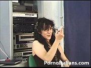 italiano porno fantastica! kiss natasha - hot coppia italiana Moglie