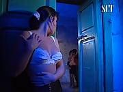 Ветрянка в интимном месте при беременности