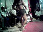 Telugu aunty sex dance in road, nude barsha sex nudegla nai Video Screenshot Preview