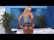 Судорожный оргазм от анала порно смотреть онлайн