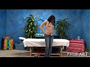 Free movies sex thai massage jönköping