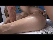 порно фильмы от порношик