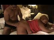 Интим массаж по русски смотреть онлайн