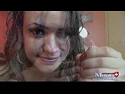 Frække nøgne piger polske kvinder søger danske mænd