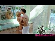 портал ретро порно смотреть онлайн