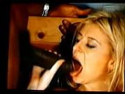 порно фильмы онлайн raylene