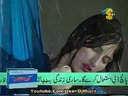 Pakistan sex Kismat Baig, pakistan 2016 saxy vediolood sil xxx 3gp Video Screenshot Preview