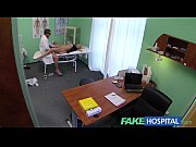 FakeHospital Thick beautiful blonde lets the doctor do as he please, doctor nurse xxx bf new 2014 2017w waptrick com Video Screenshot Preview 3