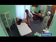 FakeHospital Thick beautiful blonde lets the doctor do as he please, doctor nurse xxx bf new 2014 2017w waptrick com Video Screenshot Preview 5