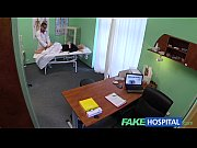 FakeHospital Thick beautiful blonde lets the doctor do as he please, doctor nurse xxx bf new 2014 2017w waptrick com Video Screenshot Preview 1