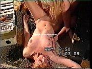 Осмотр порно гинеколога видео на кресле врач мужчина смотреть видео