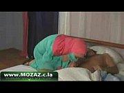 Мужик трахает спящую девушку видео