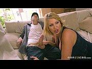 Порно видео с лучшими телками на планете