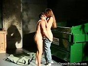 Порно видео волосатый секс
