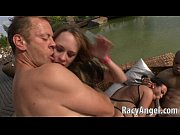 Picture Mouth Anal Foursome Shione Cooper, Blue Ange...