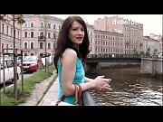 prostitutki-na-pr-prosvesheniya-spb