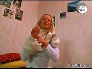 видео высокого качества лизание киски
