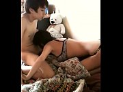 Watch online huge cock in a young lady