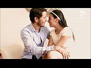 Смотреть порно кончают вместе муж и жена