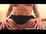 Luder i viborg body to body massage