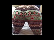 Picture BOOTY CLAP , TWERKING VINE and VIDEO