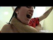 Порно видео сосед кончает в мою жену