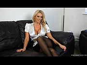 lucy zara jerk off instruction jerk it off for lucy