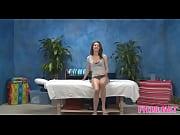 Erotik zimmer berlin porn fkk