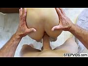 скачать через торенто порно кулак глубоко в заднице