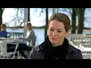 Lisa Karlstrom - Der Kommissar Und Das Meer view on xvideos.com tube online.
