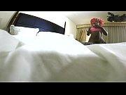 задница порнозвезды уломал на минет невеста после минета учит приемам минета такая задница видел таких задниц невеста с подругами ваша подруга ебется в задницу ваша сперма трах после минета фото 9