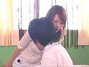 吉沢明歩(よしざわあきほ)のM男,女教師,学園もの動画