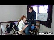 Picture Teacher creampies schoolgirl in his classroo
