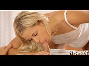 Как правильно первий секс видео