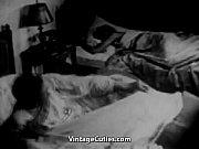 Зрелые мамочки инцест фото