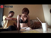 GET!素人ナンパ 春 ~感度良好!敏感美少女 BEST30~のサムネイル画像
