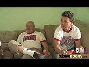 семейная пара в бане эротическое видео