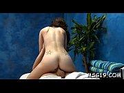 Порно узенькие письки на толстых членах фото 249-361