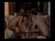 сматреть разришоны секс фильмы