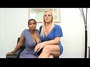 Звездные засветы в порно видео