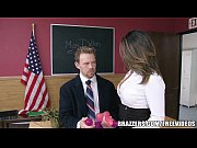 Picture Brazzers - Sex education with Danica Dillan